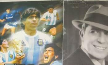 Las diez maravillas argentinas más queridas en Cuba