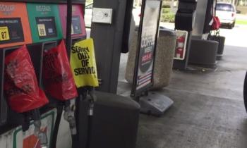 El precio de la gasolina en Florida sube a niveles no vistos desde hace 3 años