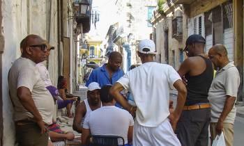 18 expresiones populares que solo escucharás en Cuba