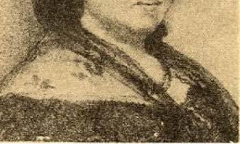 A 196 años del natalicio de Tula