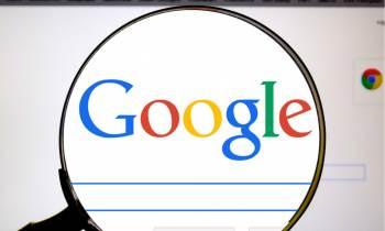 Anuncian qué fue lo más buscado en Google por los latinos en EE.UU.
