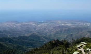 El mejor lugar para tocar el cielo en Cuba