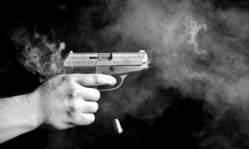 Más del 70% de las víctimas de armas de fuego en Miami-Dade son jóvenes afrodescendientes