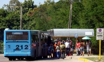 10 rasgos del cubano