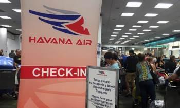 Cubamax pide a Havana Air pruebas sobre su participación en la difusión del video del incidente en el Aeropuerto
