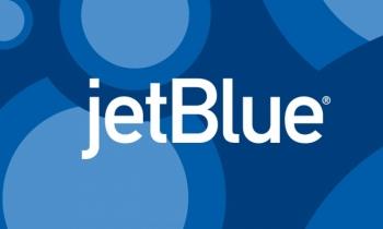JetBlue por dentro