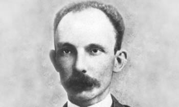 """""""La Cagantina"""": ¿el poema más obsceno de Martí?"""