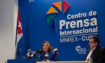 Nuevas medidas de Obama no satisfacen del todo al gobierno cubano