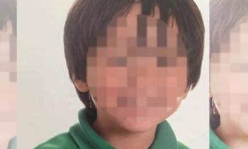 El niño australiano de siete años que su familia dio por desaparecido está entre los fallecidos