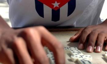 Las diez frases más populares del dominó en Cuba