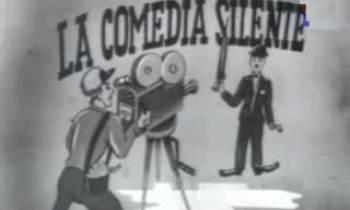 Armando Calderón: El hombre de las mil voces y 'una sola frase'