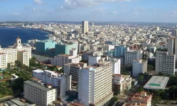 La Habana: 10 canciones para (re)vivirla