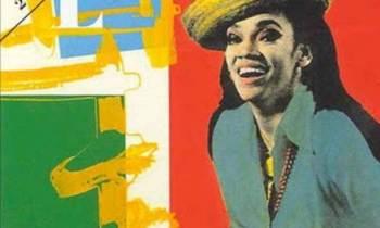La Lupe, reina del Latin Soul, cumpliría ochenta este año