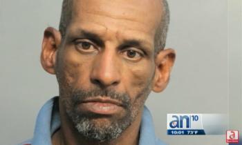 Detienen en Hialeah a un cubano acusado de robar 17 baterías de autos