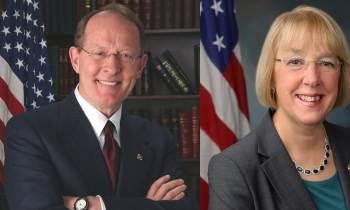 Senadores de EEUU llegan a un acuerdo bipartidista sobre el Obamacare