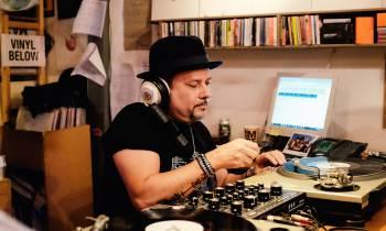 El músico estadounidense Louie Vega tocará en Cuba
