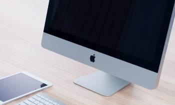 Registran un grave fallo de seguridad de Apple
