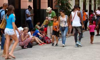 18 rasgos de la mujer cubana que admiran en todo el mundo