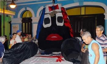 Las 5 curiosidades más WTF de Cuba (…y ninguna es pinareña)