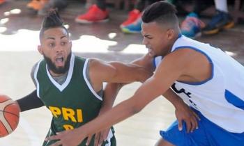 Pinar del Río y Matanzas abren delante en semifinal de la Liga Superior de Baloncesto