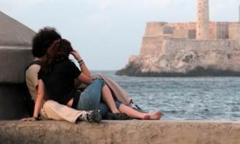 Cómo saber si un cubano está enamorado de ti