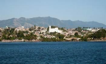 120 minutos para redescubrir la Capital del Caribe