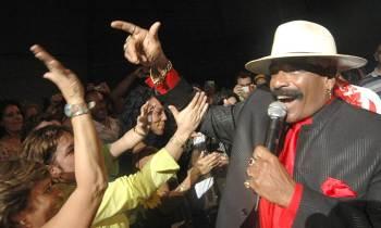 23 estribillos de canciones cubanas que jamás olvidarás (+Video)