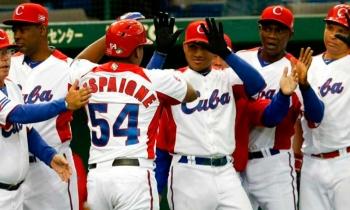 Cinco medidas anticrisis para el béisbol cubano