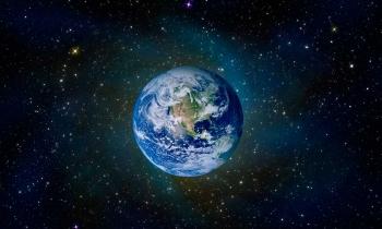 El calentamiento global, las guerras nucleares y los robots acabarían con la Tierra en mil años