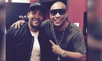 Don Omar, Wisin y Gente de Zona: La nueva unión musical