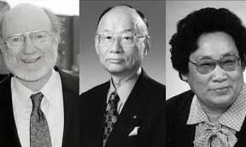 Artemisina y avermectina, Premio Nobel de Medicina 2015 a sus descubridores