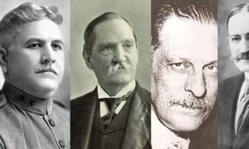 5 curiosidades sobre los presidentes cubanos