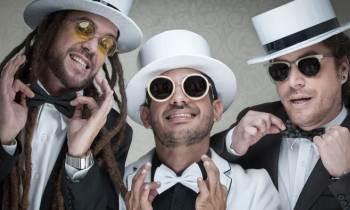 El fenómeno Qva Libre dominó el hit parade cubano en 2015