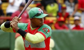 Pinar del Río y Las Tunas completan barridas en tercera subserie de la liga cubana de béisbol