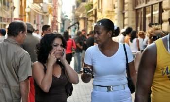 Los 20 refranes que más decimos los cubanos
