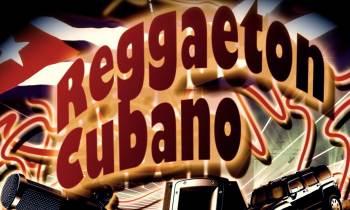 Las 15 canciones de reggaetón cubano más populares