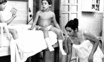 10 madres muy recordadas del mejor cine cubano