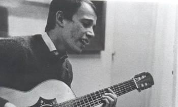 La canción más famosa de Silvio no dice lo que todos creíamos