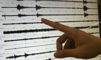 Réplicas del sismo de Santiago de Cuba podrían repetirse durante un mes