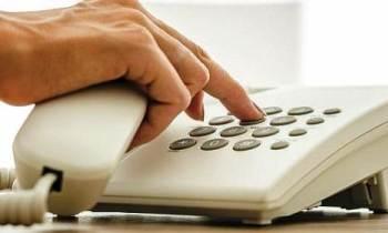 Etecsa y su constante insuficiencia: zonas de La Habana vieron afectados su servicio de telefonía fija
