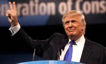 Le dimos una oportunidad a Trump...y esto es lo que ha hecho