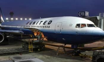 United Airlines: cada día más emocionada por volar a Cuba