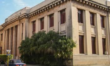 Cuba: Aumenta el índice de aprobados en los exámenes de ingreso a la Universidad