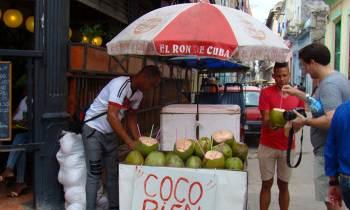 """""""Cooperativas privadas cubanas actuaban como pequeñas empresas"""", afirma Gobierno de la isla"""