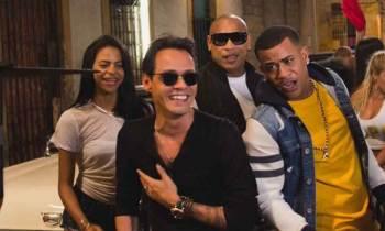 Podrían cancelarse los conciertos en Cuba de artistas estadounidenses, según expertos