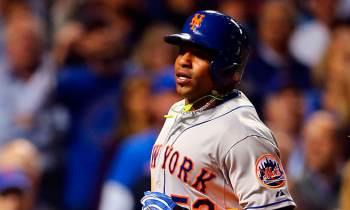 Participarán 37 peloteros cubanos en el entrenamiento de primavera de la MLB