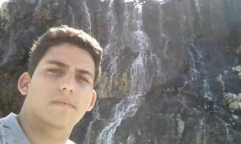 Estudiante cubano es arrestado luego de su regreso a Cuba procedente de Washington