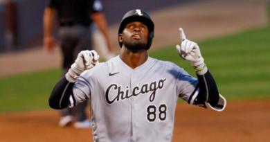 MLB.com elaboró una lista de los sobrenombres más ingeniosos de las Mayores.