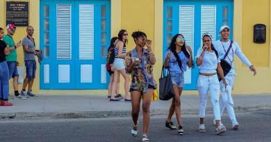Piropos para mujeres cubanas