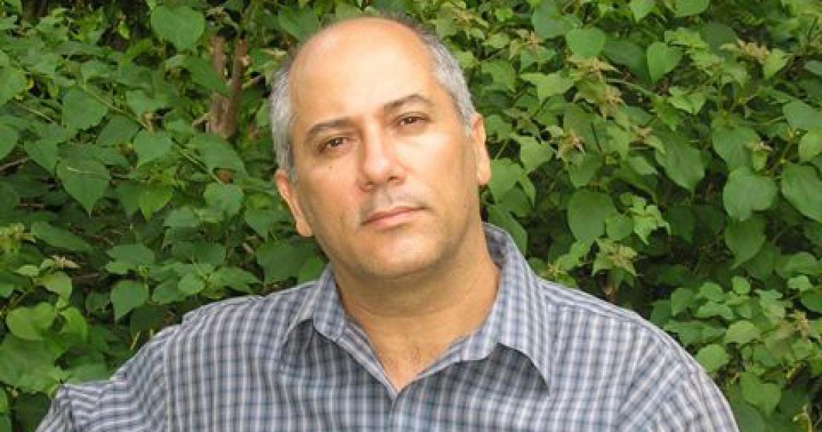"""Nuevo ministro de Cultura en Cuba: Alpidio Alonso, el """"comunista chivatón"""" de Porno para Ricardo"""